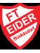 FT Eider Büdelsdorf Jeugd