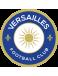 FC Versailles Jugend