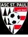 ASC St. Paul Młodzież