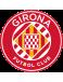 Girona FC Altyapı