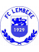FC Lembeke