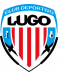CD Lugo Onder 19