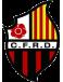 CF Reus Deportiu Fútbol base