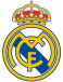 Real Madrid Fútbol base