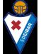 SD Eibar Fútbol base