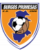 CD Burgos Promesas 2000 U19