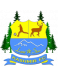 Lonestar Kashmir FC