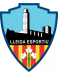 Lleida Esportiu U19
