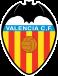 Valencia CF Juvenil B