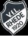VfL Rhede U17