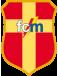 FC Messina Giovanili