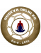 Sudeva FC
