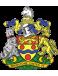 Maidstone Invicta FC