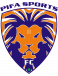 PIFA Sports FC