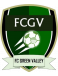 FC Green Valley
