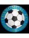 Luangmual FC