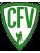 CF Villanovense