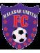 Malabar United FC