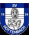 SV Hottenbach Jugend