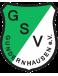 GSV Gundernhausen Jugend