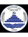 Esteghlal Shush FC