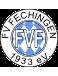FV Fechingen