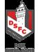 DSK Shivajians FC U18