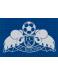 FC Kochin