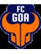 FC Goa U18