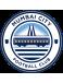 Mumbai City FC U18