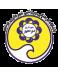 Shahrdari Nowshahr