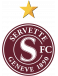 Servette FC Youth