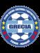 CSCD Grecia U20