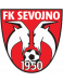 FK Sevojno