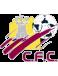 Cartagonova FC