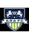 ARA FC