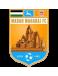 Madan Maharaj FC