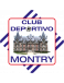 CD Montry