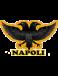 CSCD Nápoli U20