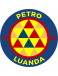 CA Petróleos Luanda