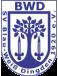 SV Blau-Weiß Dingden II