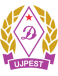 Újpesti Dózsa SC