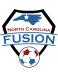 North Carolina Fusion Młodzież
