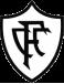 Corumbaense Futebol Clube (MS)