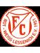 FC Rot-Weiss Lessenich Jugend