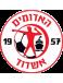 Hapoel Ashdod
