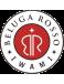 Beluga Rosso Hamada