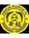 Jinhua Huayue