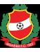 FC Mqabba