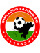Shillong Lajong FC U18
